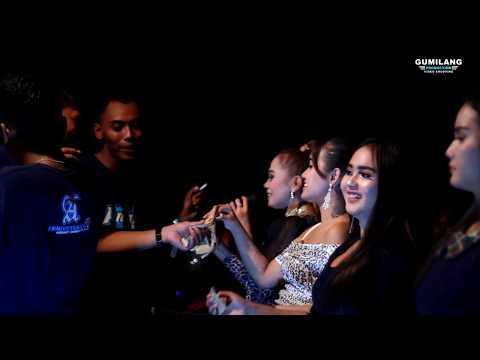 Pengalaman Pertama All Artist Royal Music Cluwak Ajodant Community