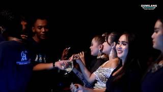 PENGALAMAN PERTAMA - ALL ARTIST - ROYAL MUSIC CLUWAK AJODANT COMMUNITY