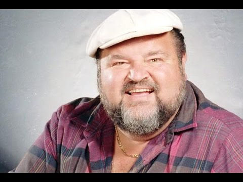 THE DEATH OF DOM DELUISE