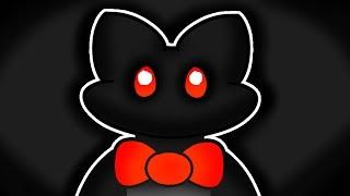 Minecraft Fnaf: Funtime Foxys Shadow (Minecraft Roleplay)