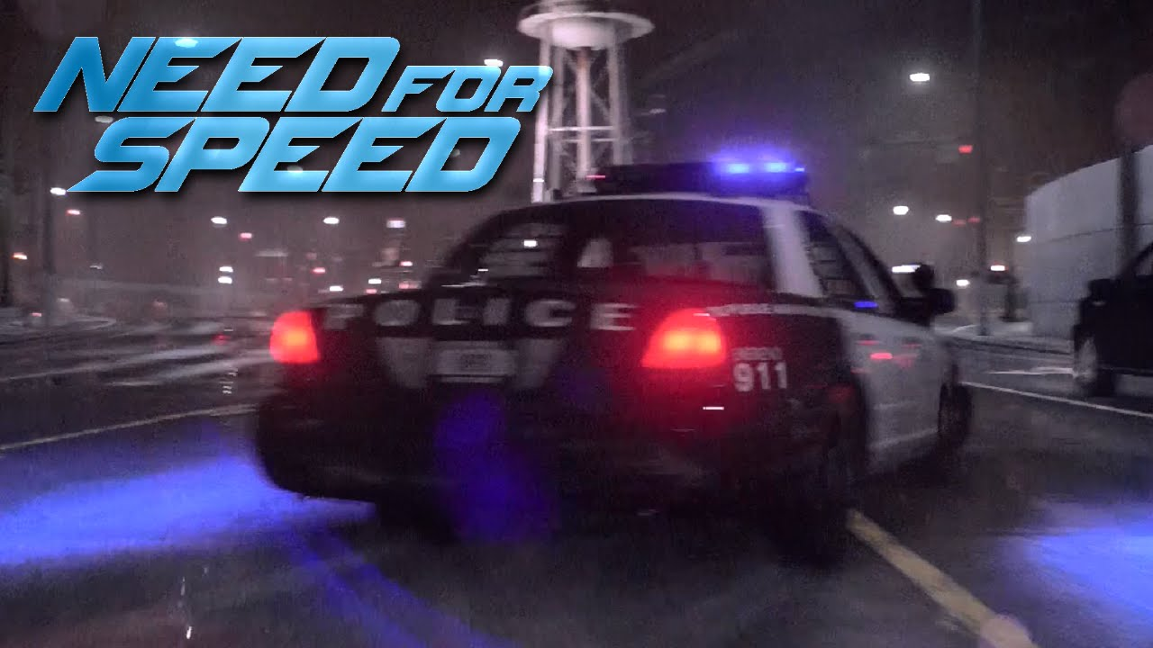 need for speed 2015 police chase backwards driving edition youtube. Black Bedroom Furniture Sets. Home Design Ideas