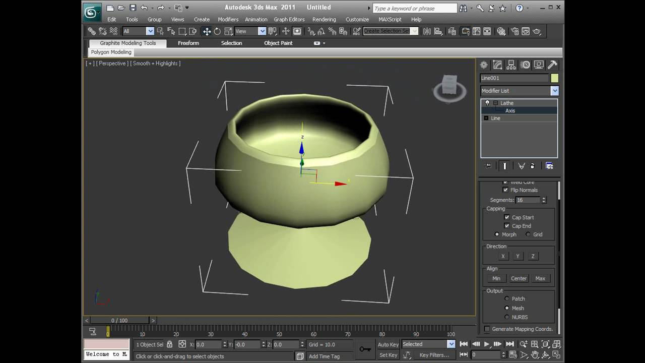 Can I purchase 3ds Max 2011?