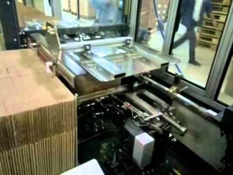 Пензенская кондитерская фабрика