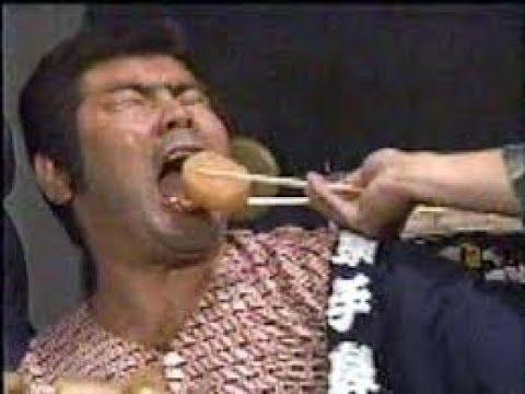 「鶴太郎 おでん」の画像検索結果
