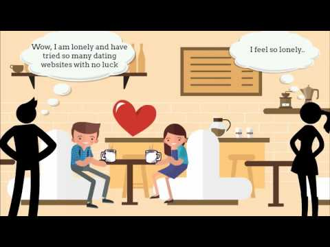 dating services in jacksonville florida