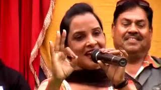 chamkaur sidhu punjabi song tv