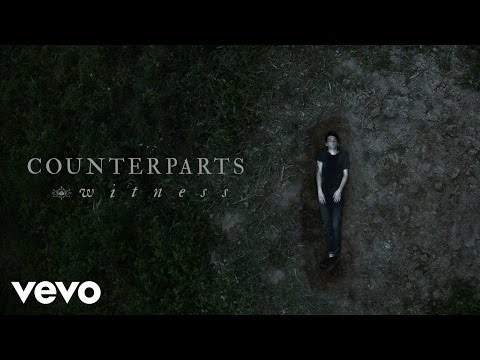 Counterparts - Witness