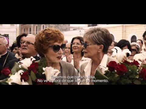 """Trailer """"Latin Lover"""""""