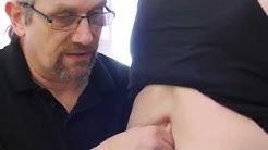 hqdefault - Dorn Method Back Pain