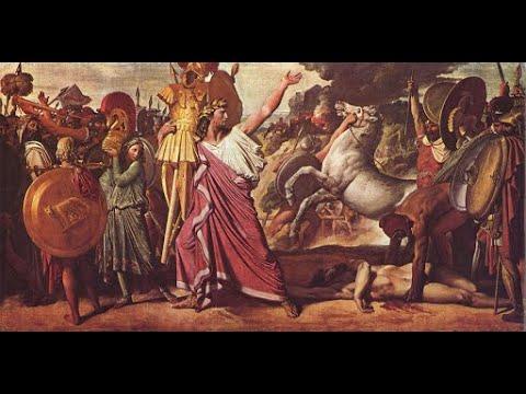 Scoperta la tomba di Romolo al Foro romano? Tutti i dettagli