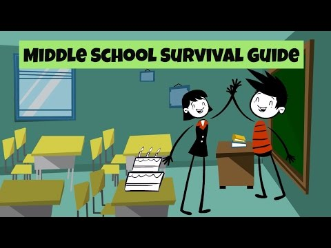 middle-school-tips-for-6th-graders