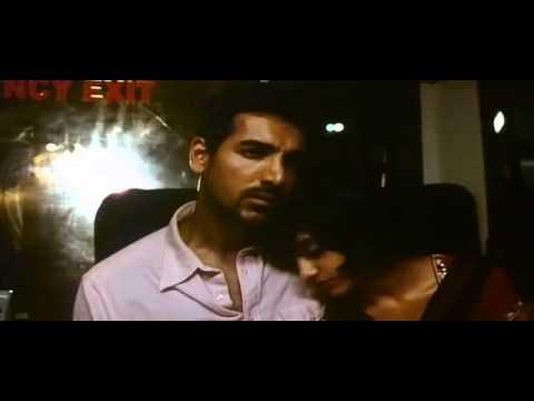 Aashayein  (2010)  full movie~part 5 of 9