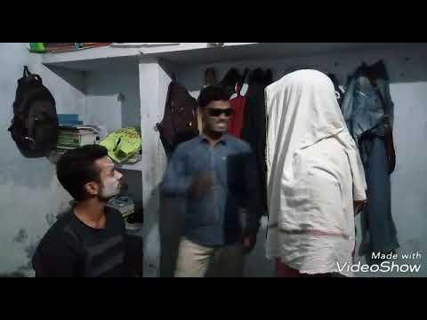 Ziddi ashiq Pawan singh best dialogue