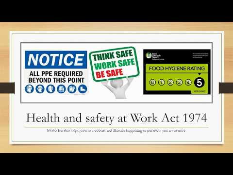health-and-safety-at-work-act-1974-|-sri-flavours