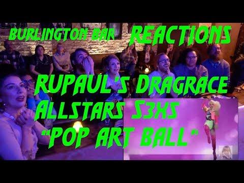 RuPaul's Drag Race All Stars 3x5