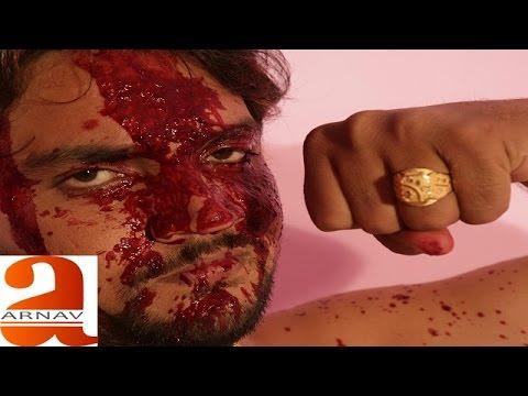 HD अबकी छोड़ब ना रे साले पाकिस्तानावा ना - Rang Deb Pakistan    Gunjan Singh    Studio Recording 2016