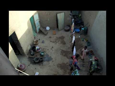Bamako Samedi Photo 6eme édition