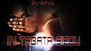Ir-Sais, Mi Tabata Siegu..2014
