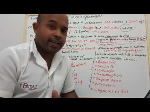 fundamentos-do-diagnóstico-de-enfermagem
