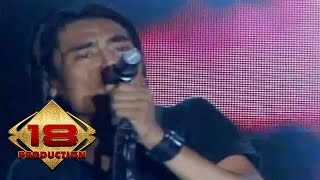 Setia Band Jangan Mau Mau Live Konser Semarang 31 Mei 2014