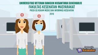 Soal SKB Kesehatan Tentang Rekam Medis Lengkap dengan Pembahasan.