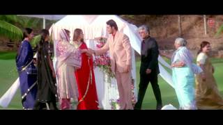 Chhoti Chhoti Raatein Full Song Film   Tum Bin    Love Will Find A Way