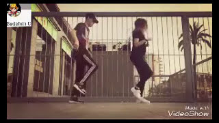 Dance for xmovie