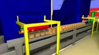 Завод по производству лицевого керамического кирпича(Завод по производству лицевого керамического кирпича методом полусухого прессования., 2008-06-18T10:21:29.000Z)