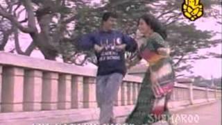 Hosabaalu Ninnena Hosabaalu - Kannada Songs