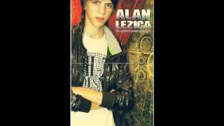 Alan Lezica- Tu me haces volar YouTube Videos