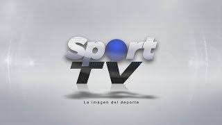 SPORT TV 01 01 2019