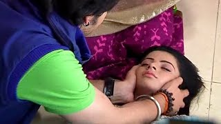 Thapki Pyar Ki - 17th March 2016 On Location Of TV Serial
