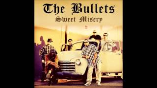 The Bullets-Explosion