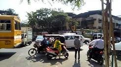 Mira Road Sheetal Nagar