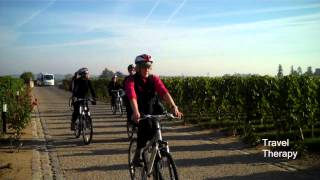 Top 14 Reasons To Visit Bordeaux  France's Aquitaine Region thumbnail