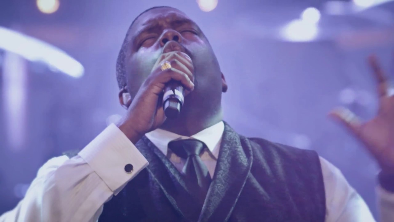 william-mcdowell-sounds-of-revival-ii-deeper-avail-now-entertainment-one-nashville