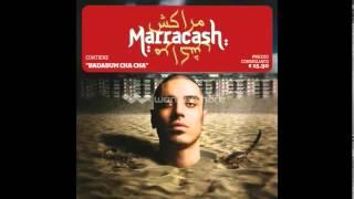 Marracash - Si si con la testa