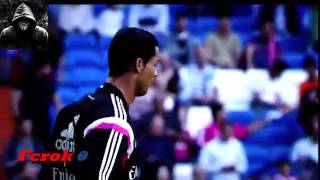 Cristiano Ronaldo ● Freestyle ●   Real Madrid & Manchester United   HD 1