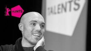 David Lowery on Indie Filmmaking   Berlinale Talents 2019 YouTube Videos