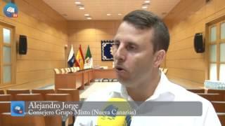 Totales Pleno Cabildo Fuerteventura 04 07 2016