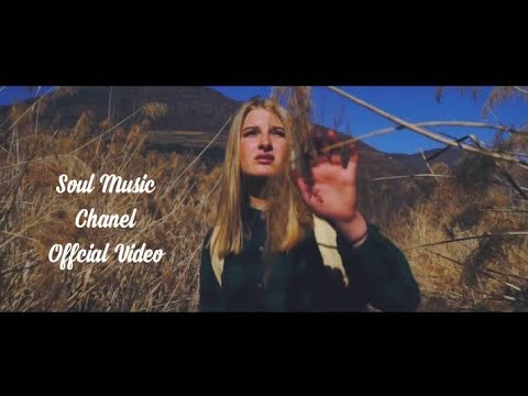 Download Uplink - To Myself (ft. NK) [Soul Music Chanel] [Official Music Video] SMC RELEASE