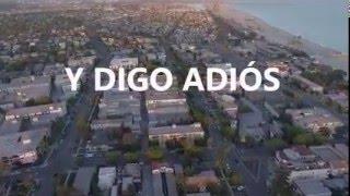 14   TURKISH BLEND   14/24   Y DIGO ADIOS