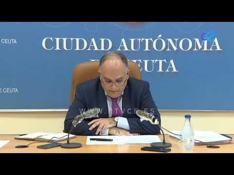 """El portavoz del Gobierno califica el programa """"Next Generation"""" como economía de futuro"""