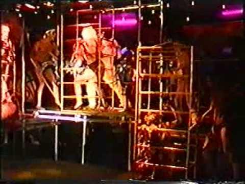 1991 - Macchinazioni Pt. 3Due Cigliano