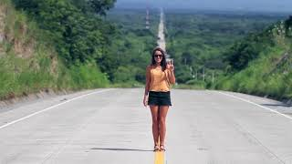 The best Video of Nicaragua