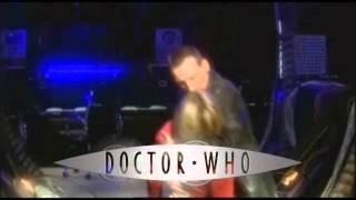Doctor Who: Coward or Killer Rescore - Part Twelve (Uploaded on behalf of RandomGeoffness)