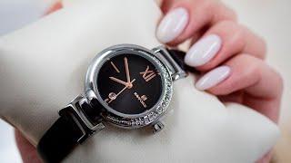 Женские часы NaviForce NF5007