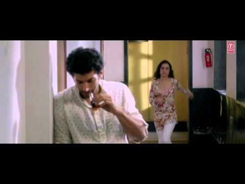 Aashiqui 2 Mashup)   (Video Song) [DJMaza Info]