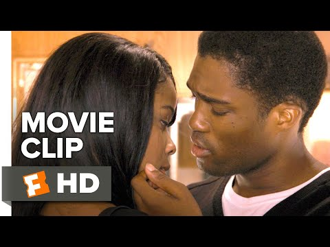Acrimony Movie Clip - I'm Sorry About Your Mom (2018) | Movieclips Coming Soon