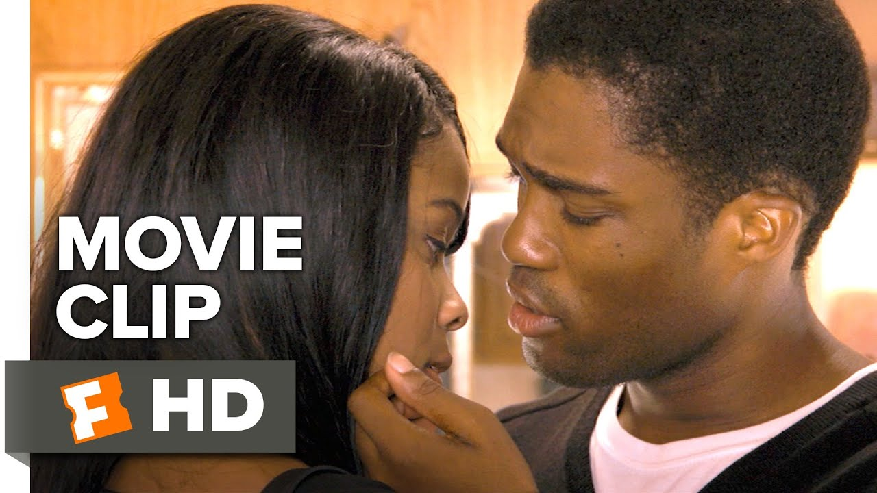 Download Acrimony Movie Clip - I'm Sorry About Your Mom (2018) | Movieclips Coming Soon